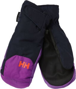 Helly Hansen Swift Vante, Festival Fuchsia