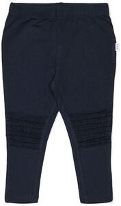 Luca & Lola Livia Leggings Baby, Phantom