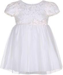 451710a8941a Festklänningar | Superfina klänningar för barn | Jollyroom