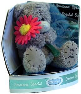 Me To You Gosedjur Nalle Someone Special 7,5 cm