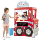 Little Tikes Leksakskök Foodtruck
