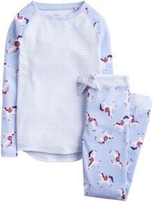 Tom Joule Pyjamas a15fe15864f8a