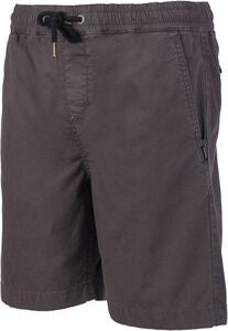 Rip Curl Orbit Walkshorts, Anthracite