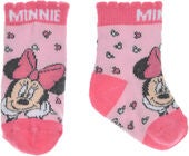 Disney Mimmi Pigg Strumpa, Light Pink