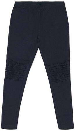 Luca & Lola Livia Leggings, Phantom