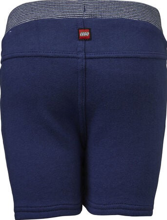 LEGO Wear Shorts Pim 304, Dark Blue