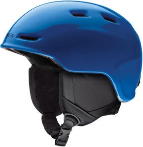 Smith Zoom Hjälm JR, Blue