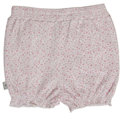 Hust & Claire Shorts, White