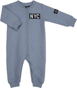 Petit by Sofie Schnoor NYC Jumpsuit, Blue