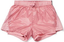 Hyperfied Running Shorts, Blush