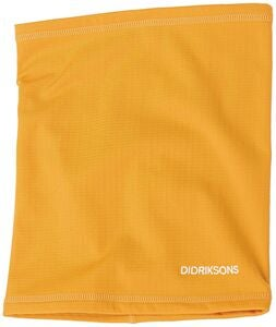 Didriksons Ruff Tubscarf, Mellow Yellow