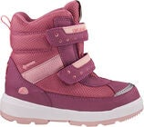Viking Play II R GTX Vinterkänga, Dark Pink/Light Pink
