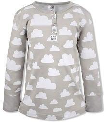c23edefd6f20 Barnkläder från Färg & Form | Jollyroom