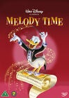 Disney Melody Time DVD