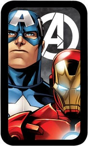Marvel Avengers Powerbank 4000 mAh