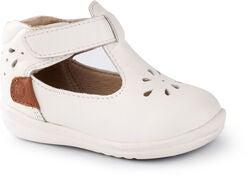 c4272874227 Barnskor | Stort utbud av skor till barn och baby | Jollyroom