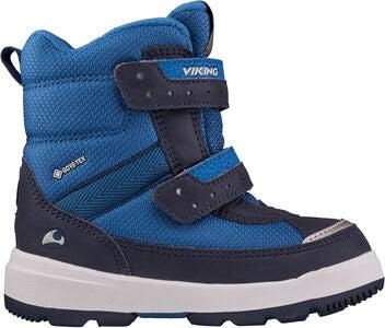 Barnskor från Viking Footwear | Jollyroom