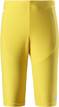 Reima Sicily UV- Shorts, Yellow