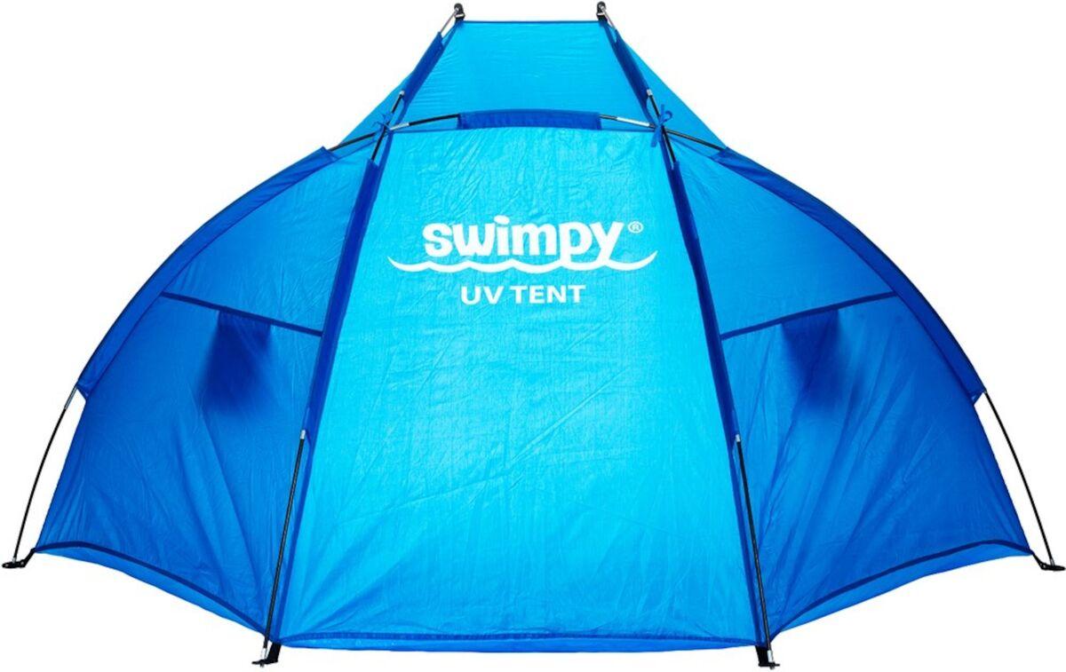 Swimpy UV skydd till babypool – Swimpy