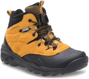 Merrell Thermoshiver Vinterkänga, Wheat