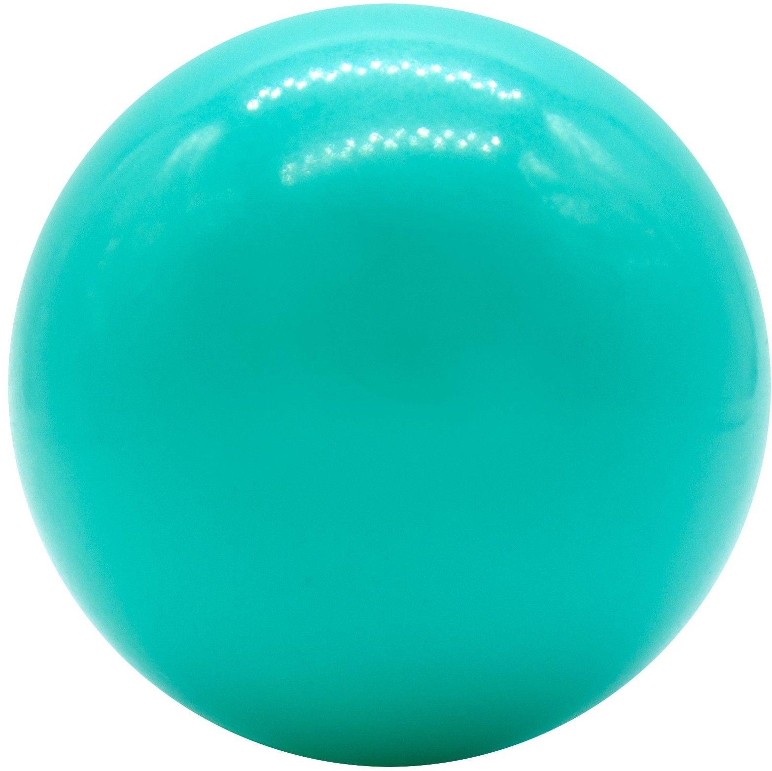 KIDKII Extra Bollar 50 st, Mint