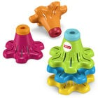 Fisher-Price Stapelklossar Spinning Stackers
