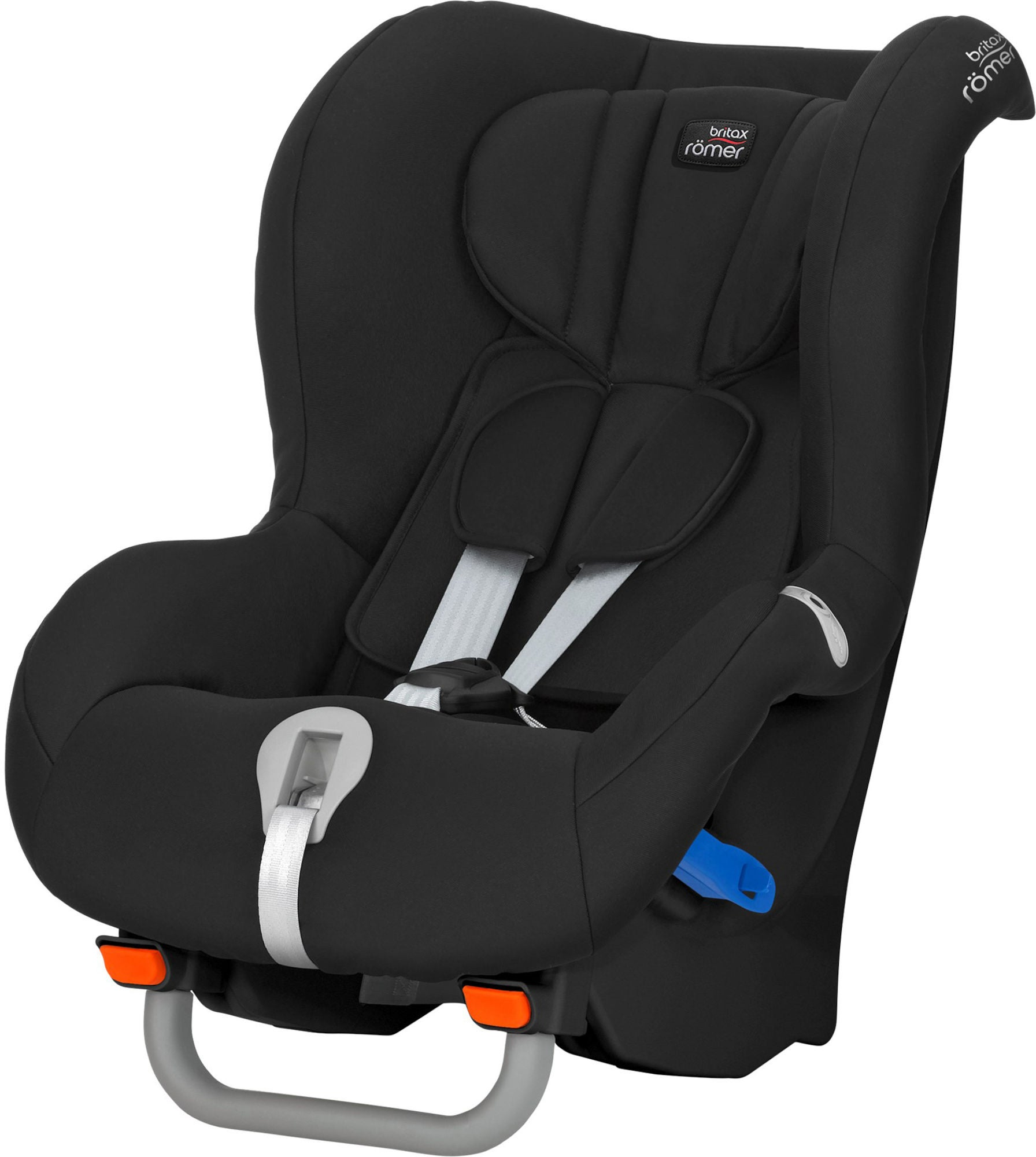 k p britax r mer max way black series cosmos black. Black Bedroom Furniture Sets. Home Design Ideas