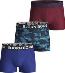 17fb4051a6a4 Kalsonger & Trosor   Bekväma underkläder till barn   Jollyroom