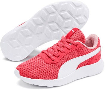 Puma ST Activate PS Sneaker, Pink