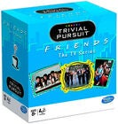 Trivial Pursuit Friends Familjespel