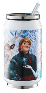 Disney Frozen Termosburk 33cl