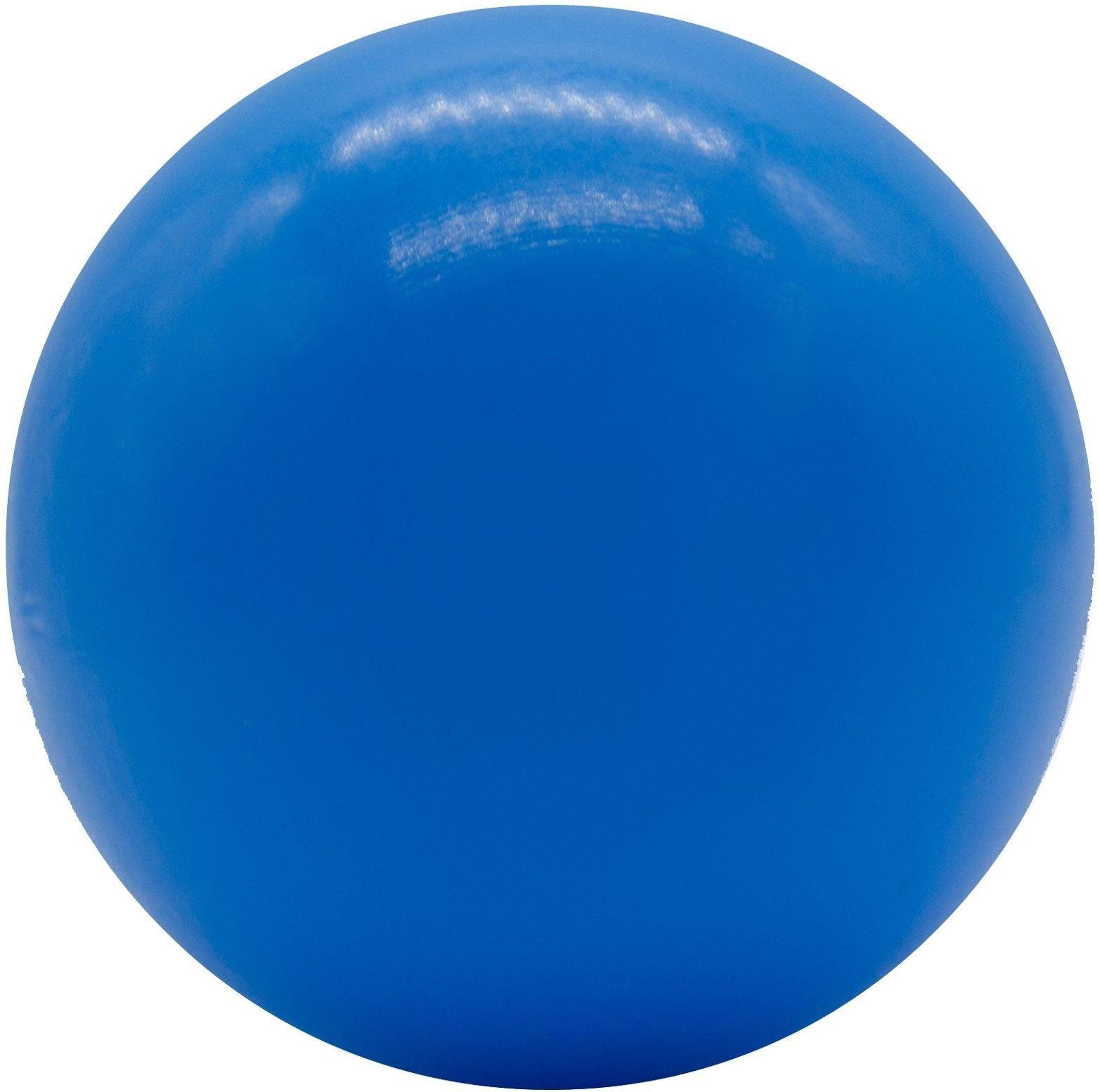 KIDKII Extra Bollar 50 st, Light Blue