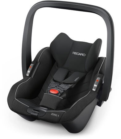 k p recaro zero 1 elite i size bilbarnstol performance. Black Bedroom Furniture Sets. Home Design Ideas