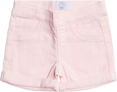 Luca & Lola Terracina Shorts, Light Pink