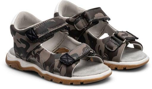 Barnskor | Stort utbud av skor till barn och baby | Jollyroom