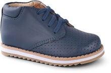 29bc4f7357e Lära-gå-skor   Utvecklande skor till små barn   Jollyroom