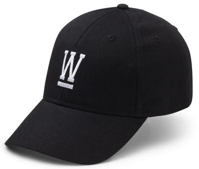 Köp State Of Wow Wilmer Youth Baseball Keps aec81edd51b79