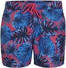 Björn Borg Kenny Shorts, Beetroot Purple