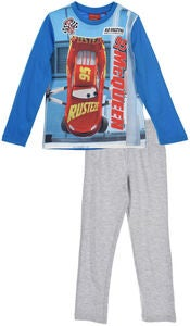 Disney Cars Pyjamas 10c007ddd072f
