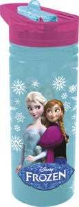 Disney Frozen Sportflaska 600ml
