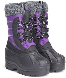 8ee5429ae4c Vinterskor & Kängor | Varma och sköna skor till barn | Jollyroom
