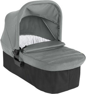 Baby Jogger City Mini 2/GT 2 Liggdel, Slate Black