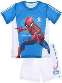 610b1835d006 Barnkläder från Marvel Spider-Man | Jollyroom