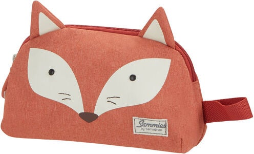 Samsonite Fox William Necessär, Orange