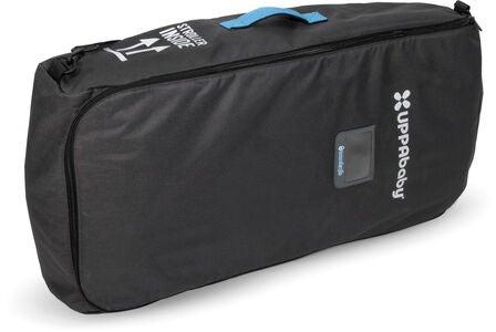 Transportväskor | Rymliga väskor till barnvagnen | Jollyroom
