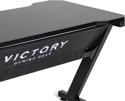 Victory RX Pro Gamingstol