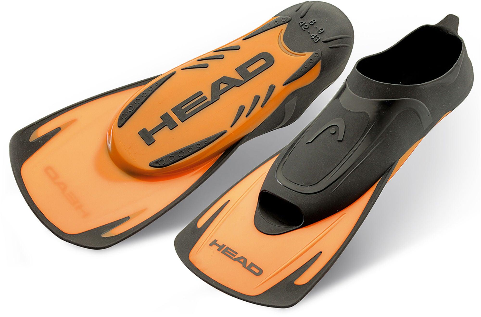 Köp HEAD Swim Fin Energy Simfötter ef1acf12e13b2