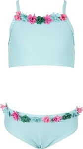 Max Collection Bikini, Mint