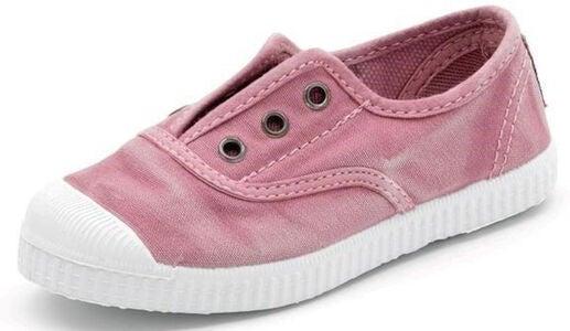 cienta skor barn