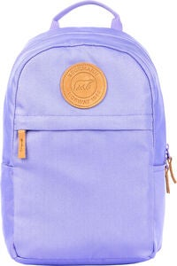 Beckmann Urban Mini Ryggsäck 10L, Purple